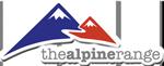 The Alpine Range